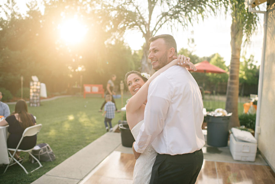 wedding-sacramento-california-061.jpg