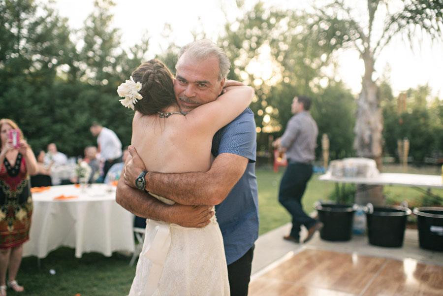 wedding-sacramento-california-062.jpg