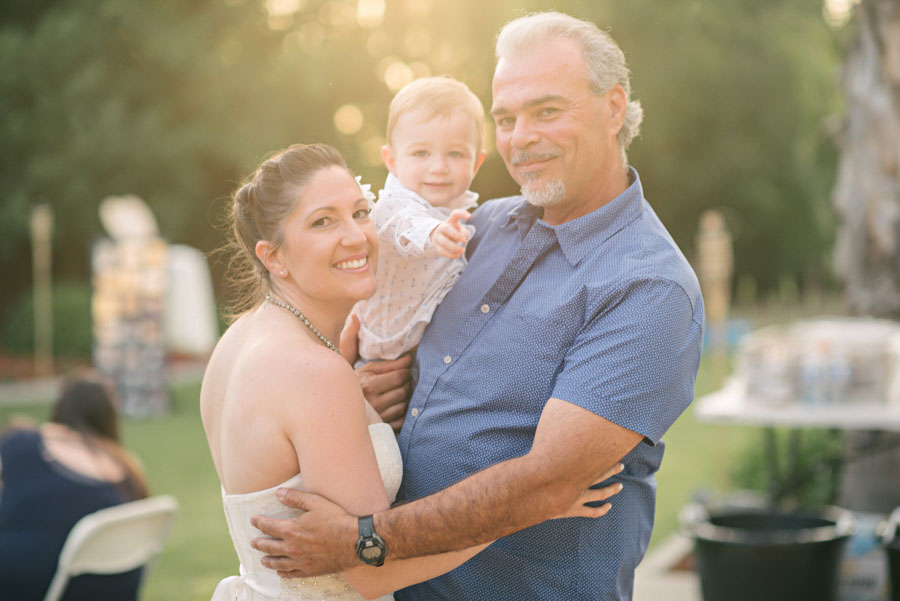 wedding-sacramento-california-064.jpg