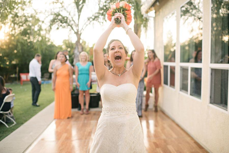 wedding-sacramento-california-065.jpg