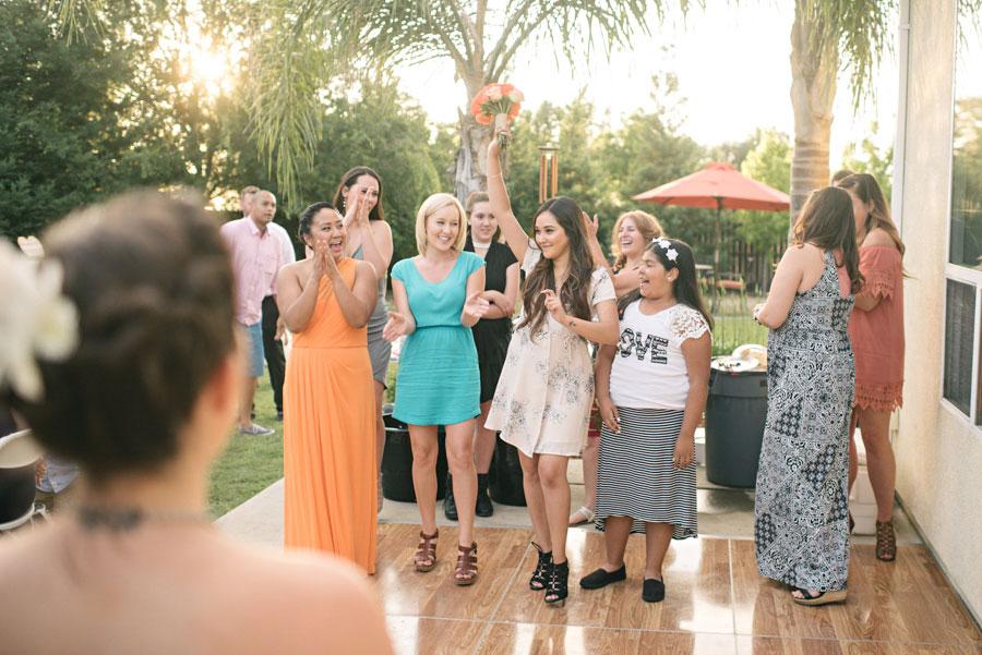 wedding-sacramento-california-066.jpg
