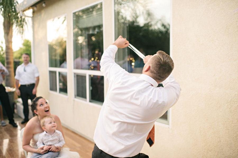 wedding-sacramento-california-068.jpg