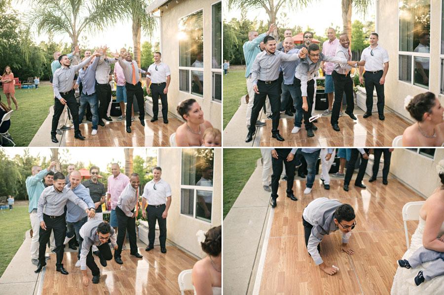 wedding-sacramento-california-069.jpg