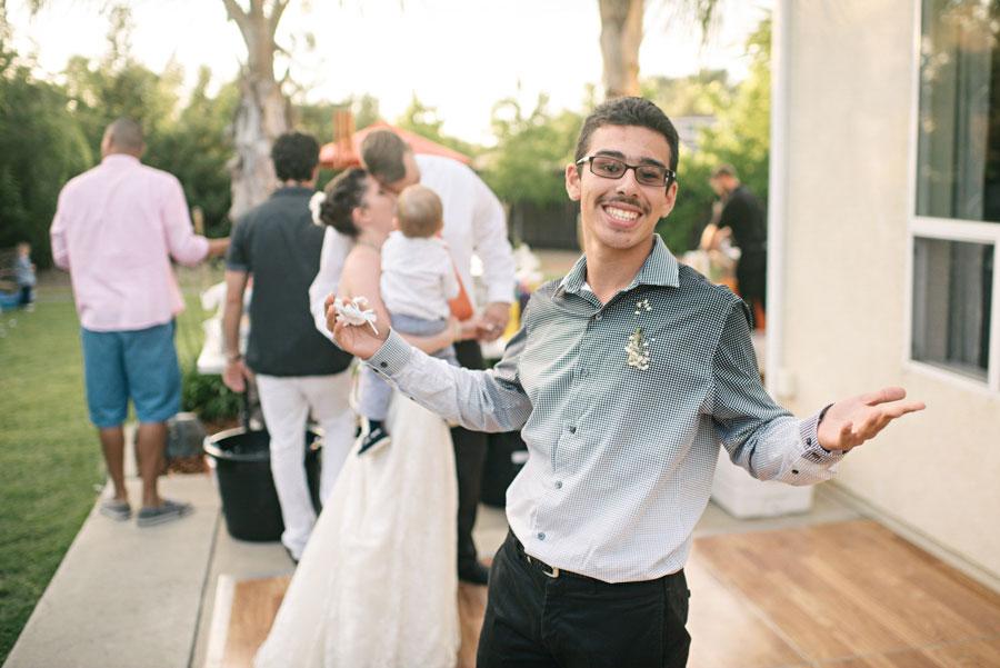 wedding-sacramento-california-070.jpg