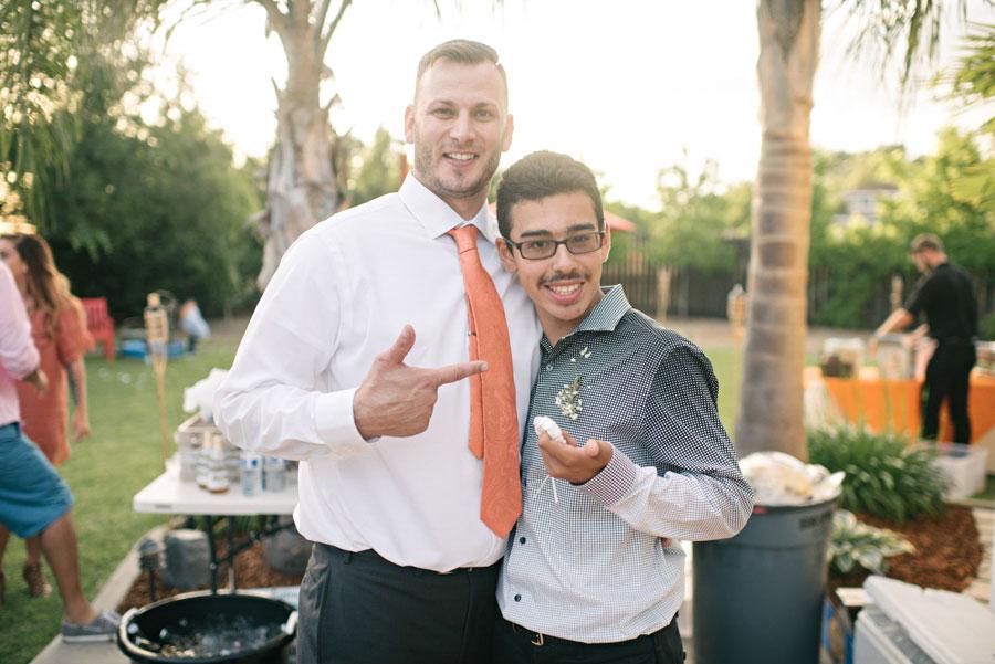wedding-sacramento-california-071.jpg