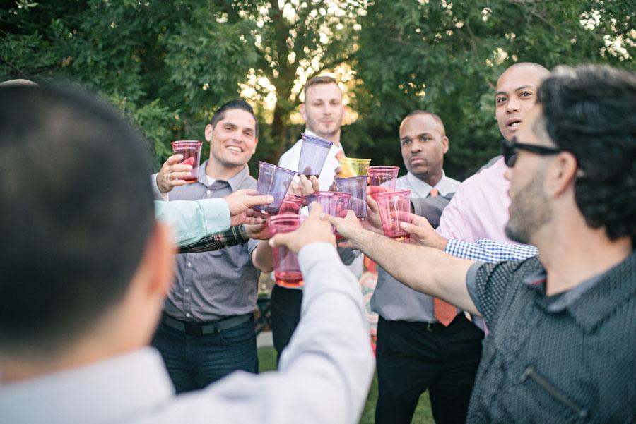 wedding-sacramento-california-072.jpg
