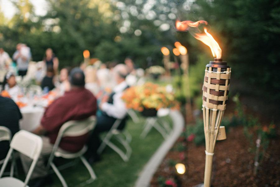 wedding-sacramento-california-074.jpg