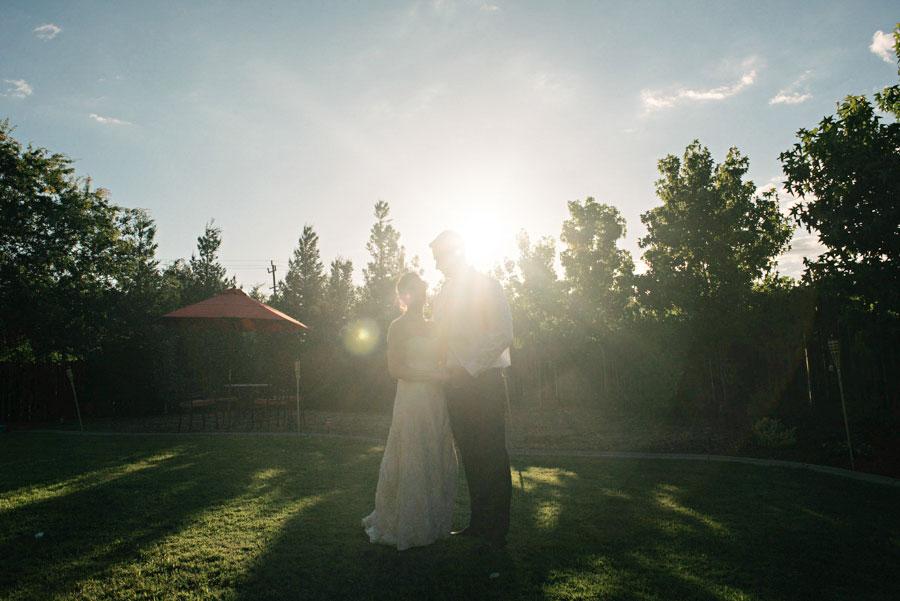 wedding-sacramento-california-075.jpg