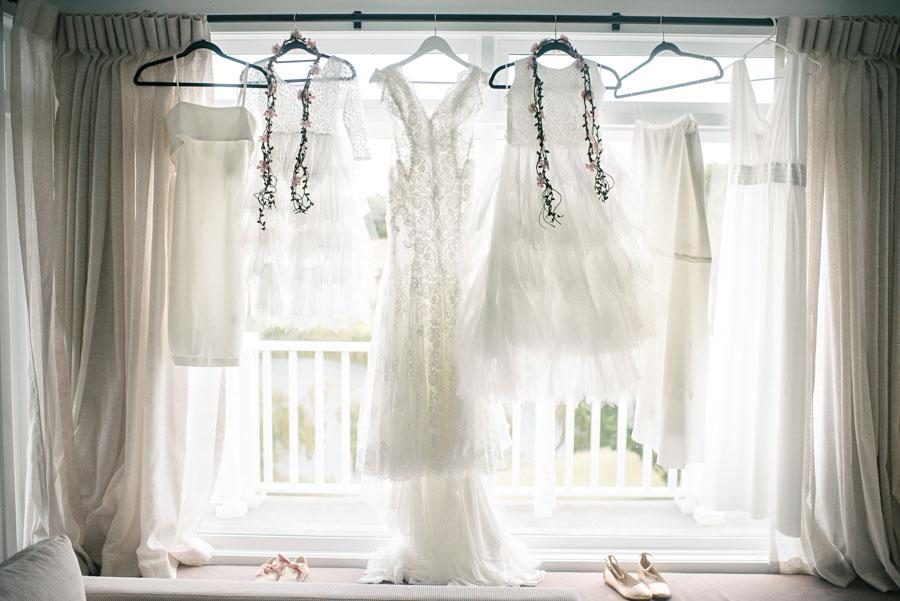 wedding-sorrento-victoria-003.jpg