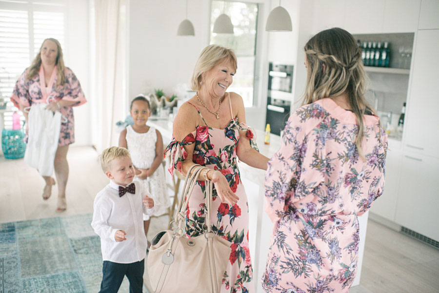 wedding-sorrento-victoria-004.jpg