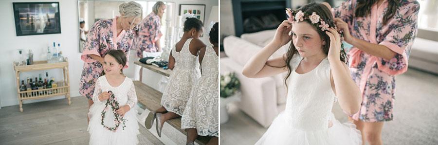 wedding-sorrento-victoria-007.jpg