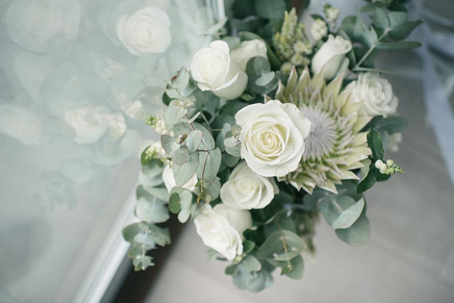 wedding-sorrento-victoria-009.jpg
