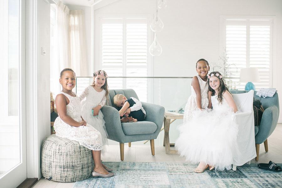 wedding-sorrento-victoria-015.jpg