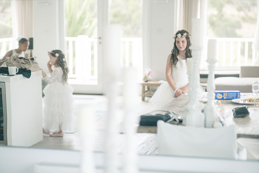 wedding-sorrento-victoria-016.jpg