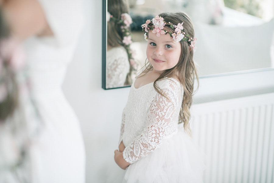 wedding-sorrento-victoria-017.jpg