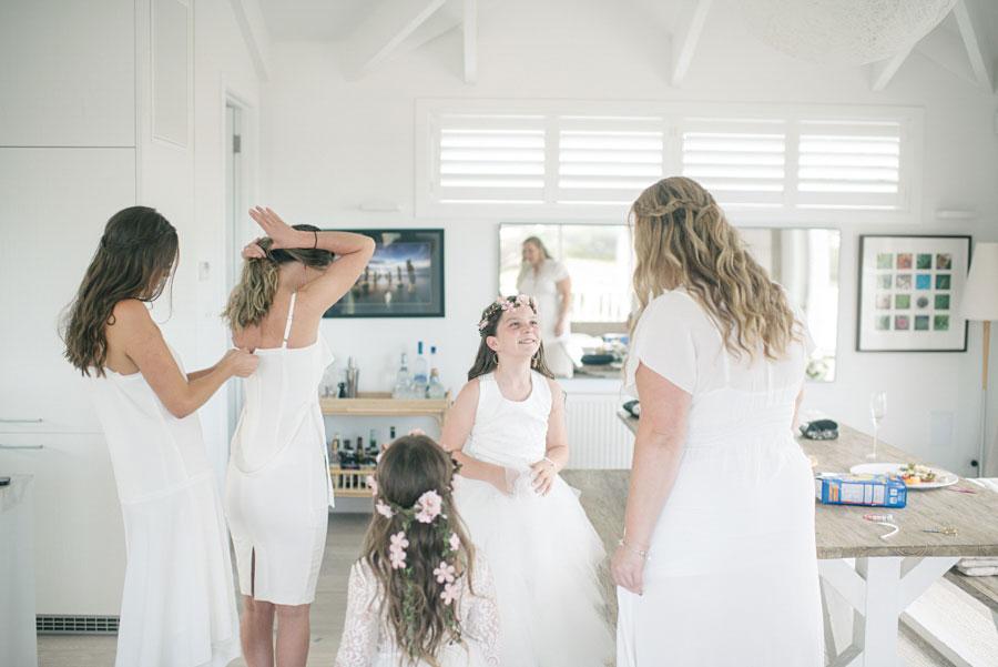 wedding-sorrento-victoria-020.jpg