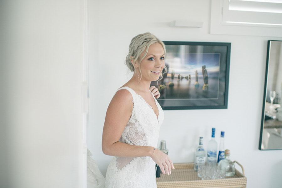 wedding-sorrento-victoria-021.jpg