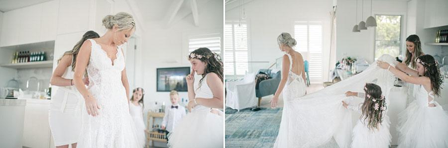 wedding-sorrento-victoria-022.jpg