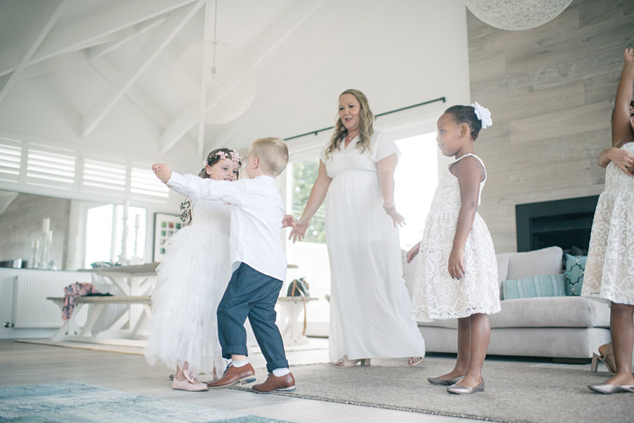 wedding-sorrento-victoria-024.jpg