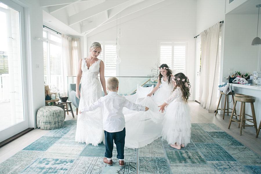wedding-sorrento-victoria-023.jpg