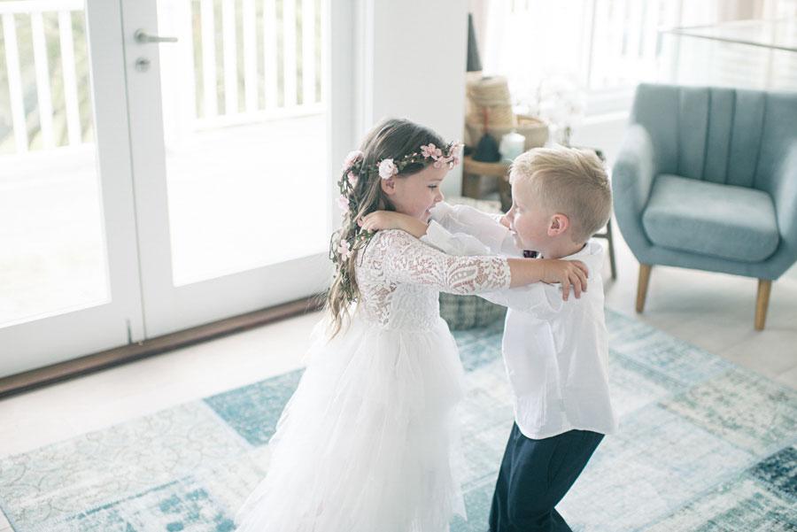 wedding-sorrento-victoria-026.jpg