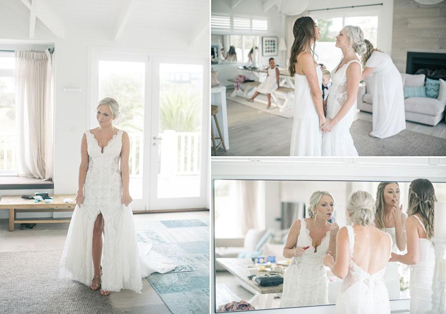 wedding-sorrento-victoria-027.jpg