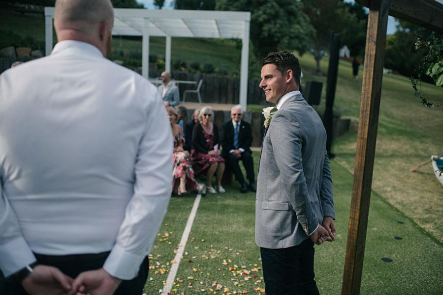 wedding-sorrento-victoria-031.jpg