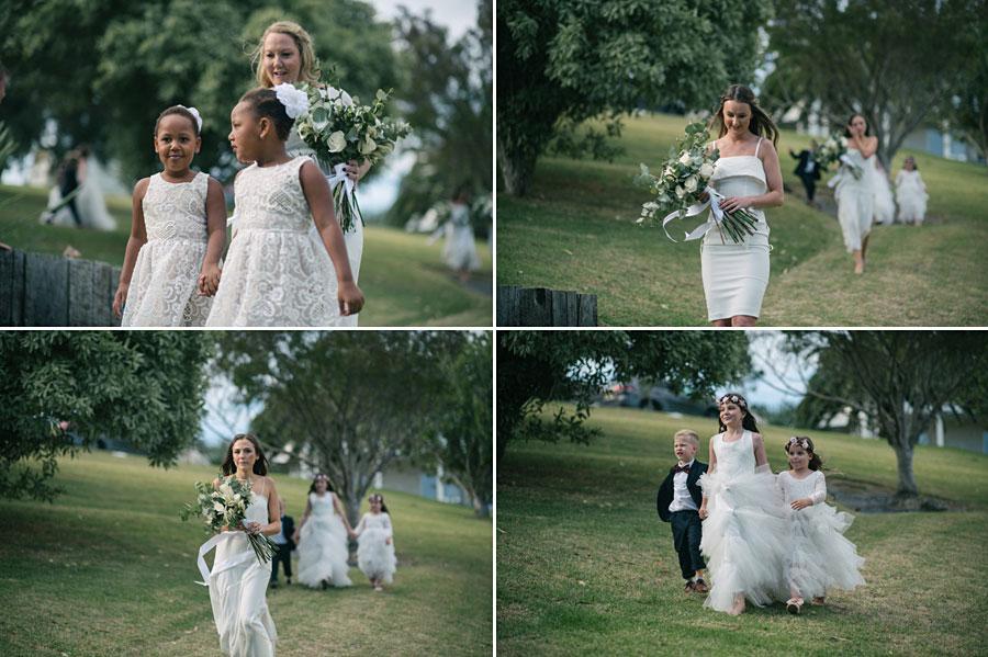 wedding-sorrento-victoria-034.jpg