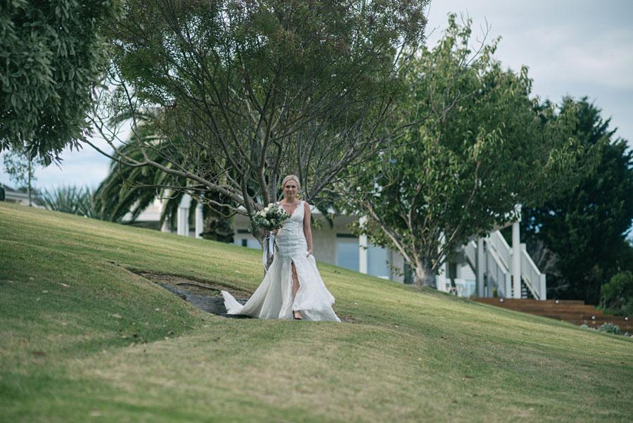 wedding-sorrento-victoria-035.jpg