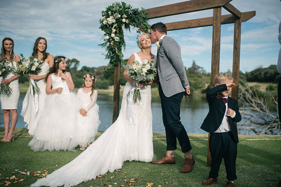 wedding-sorrento-victoria-038.jpg