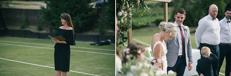 wedding-sorrento-victoria-039.jpg