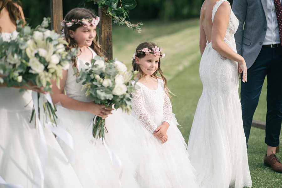 wedding-sorrento-victoria-040.jpg