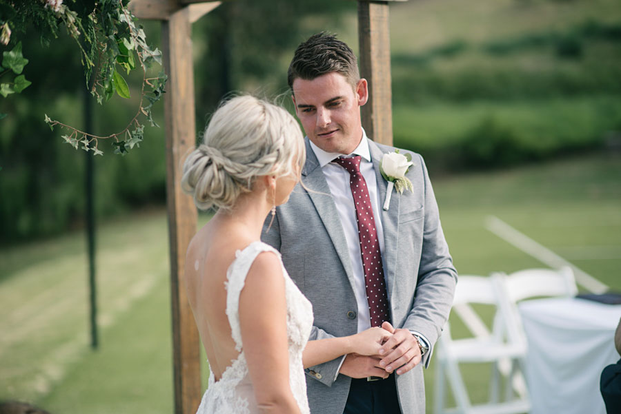 wedding-sorrento-victoria-041.jpg