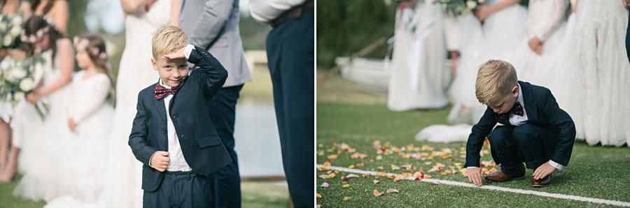 wedding-sorrento-victoria-042.jpg