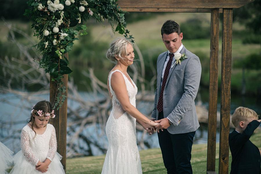 wedding-sorrento-victoria-044.jpg