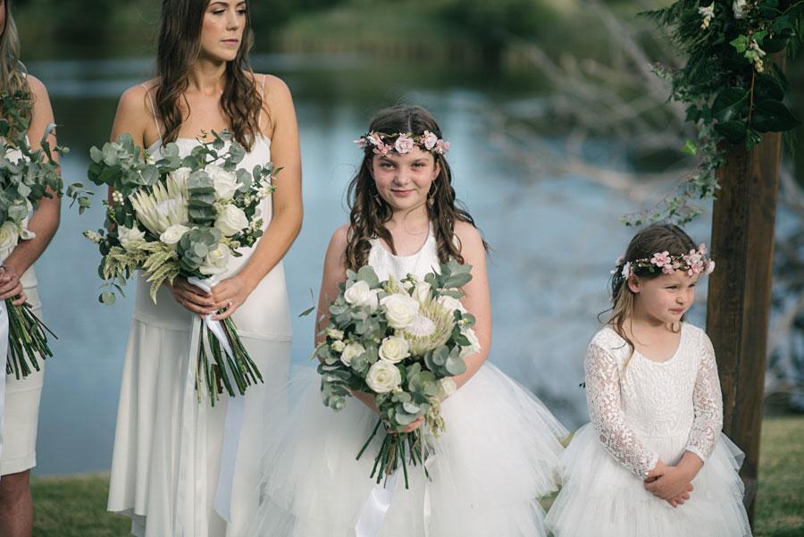 wedding-sorrento-victoria-045.jpg