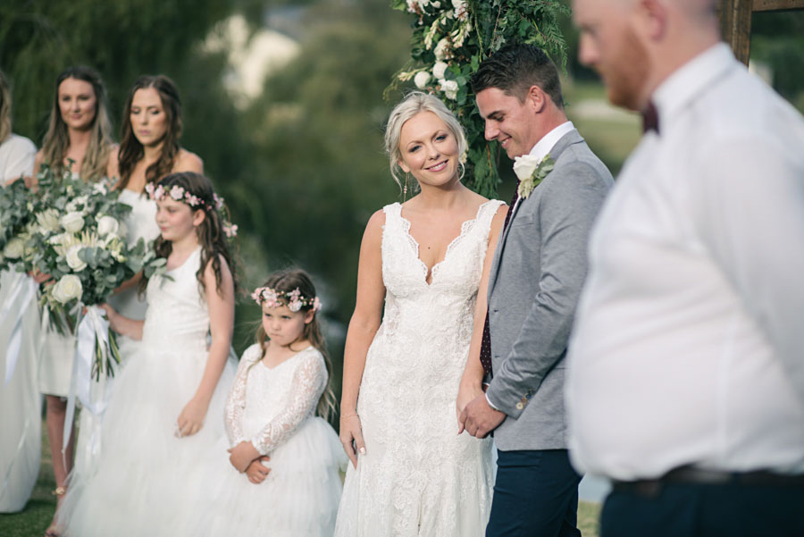 wedding-sorrento-victoria-046.jpg