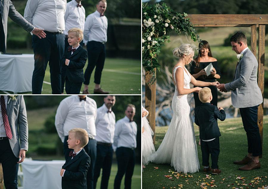 wedding-sorrento-victoria-047.jpg