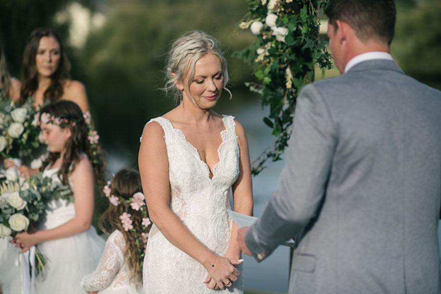 wedding-sorrento-victoria-050.jpg
