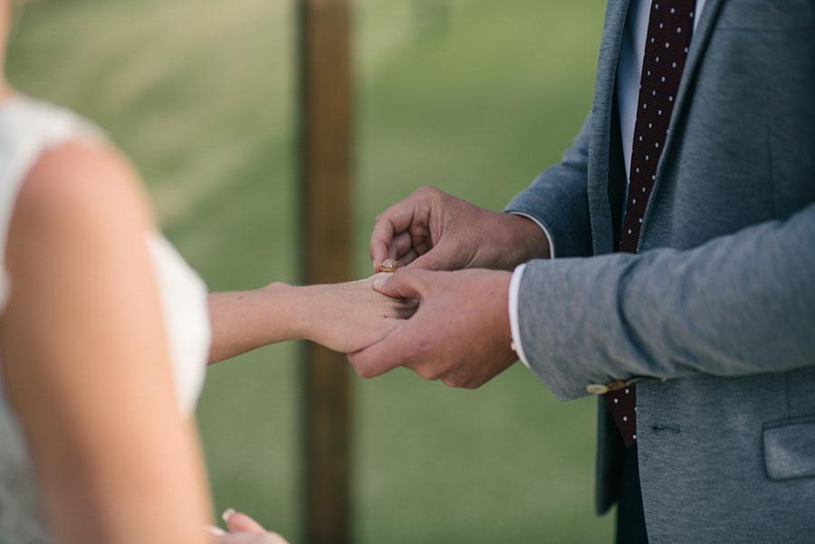 wedding-sorrento-victoria-051.jpg