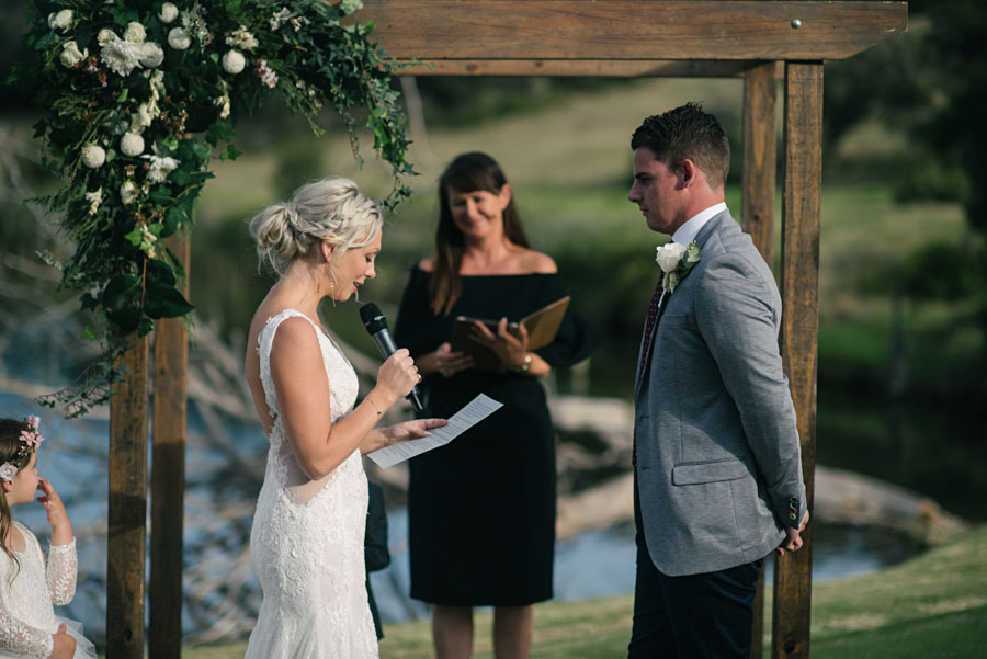 wedding-sorrento-victoria-052.jpg