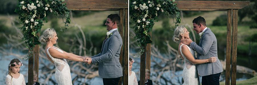 wedding-sorrento-victoria-056.jpg