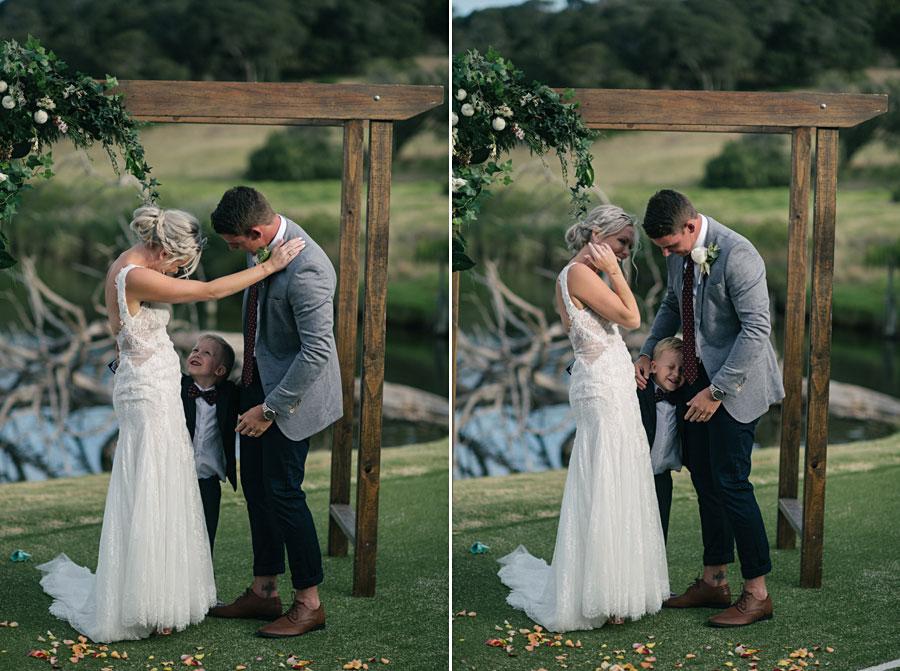 wedding-sorrento-victoria-058.jpg