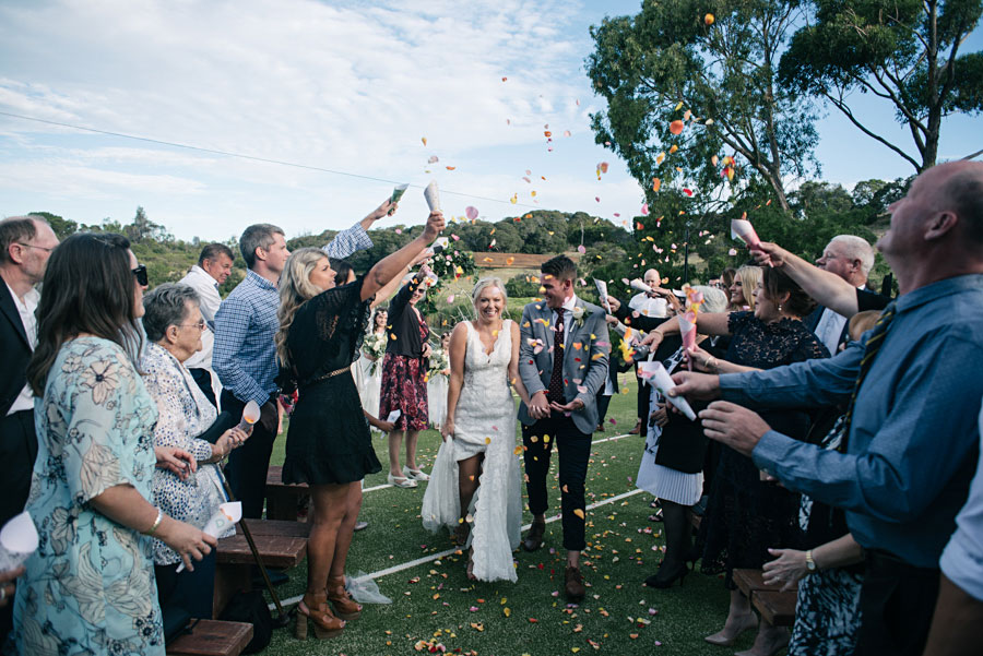 wedding-sorrento-victoria-061.jpg
