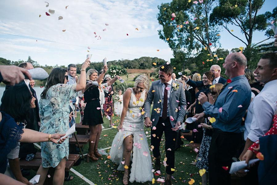 wedding-sorrento-victoria-062.jpg