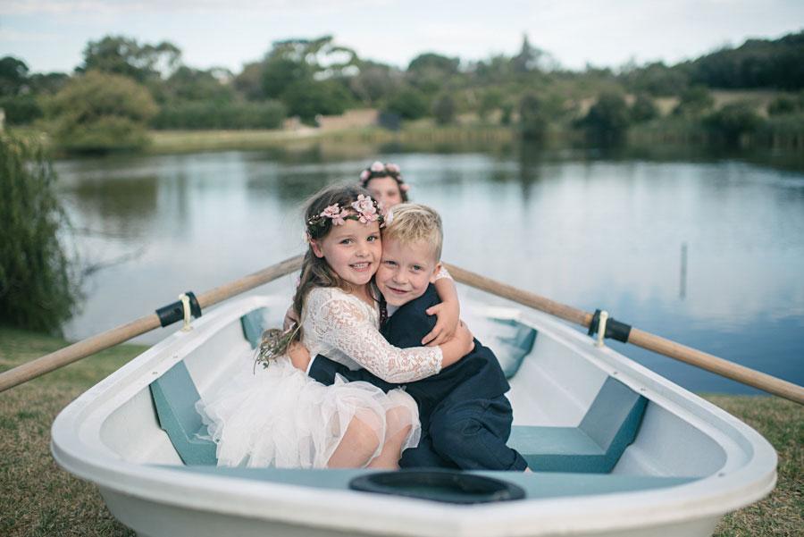 wedding-sorrento-victoria-067.jpg