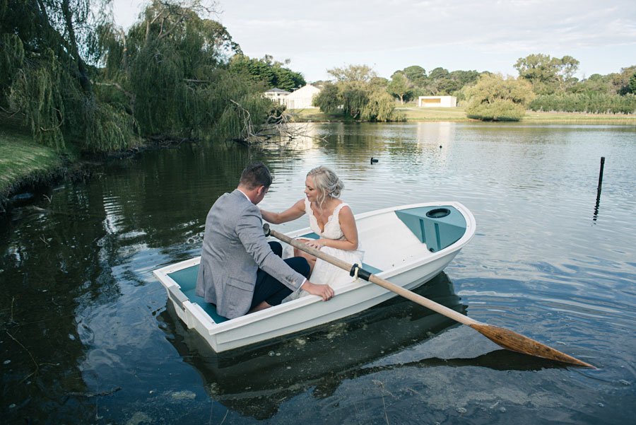 wedding-sorrento-victoria-068.jpg