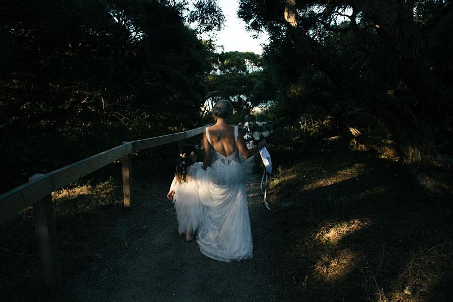 wedding-sorrento-victoria-071.jpg
