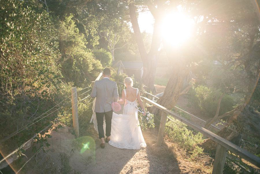 wedding-sorrento-victoria-073.jpg