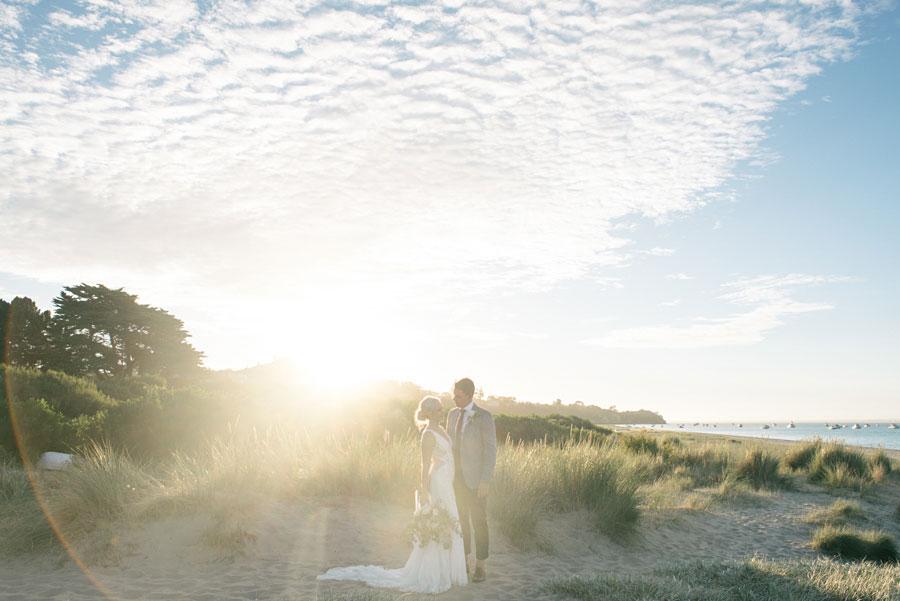 wedding-sorrento-victoria-074.jpg